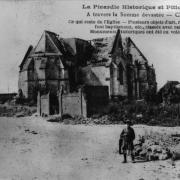 Croix Mlx-après guerre-4 2