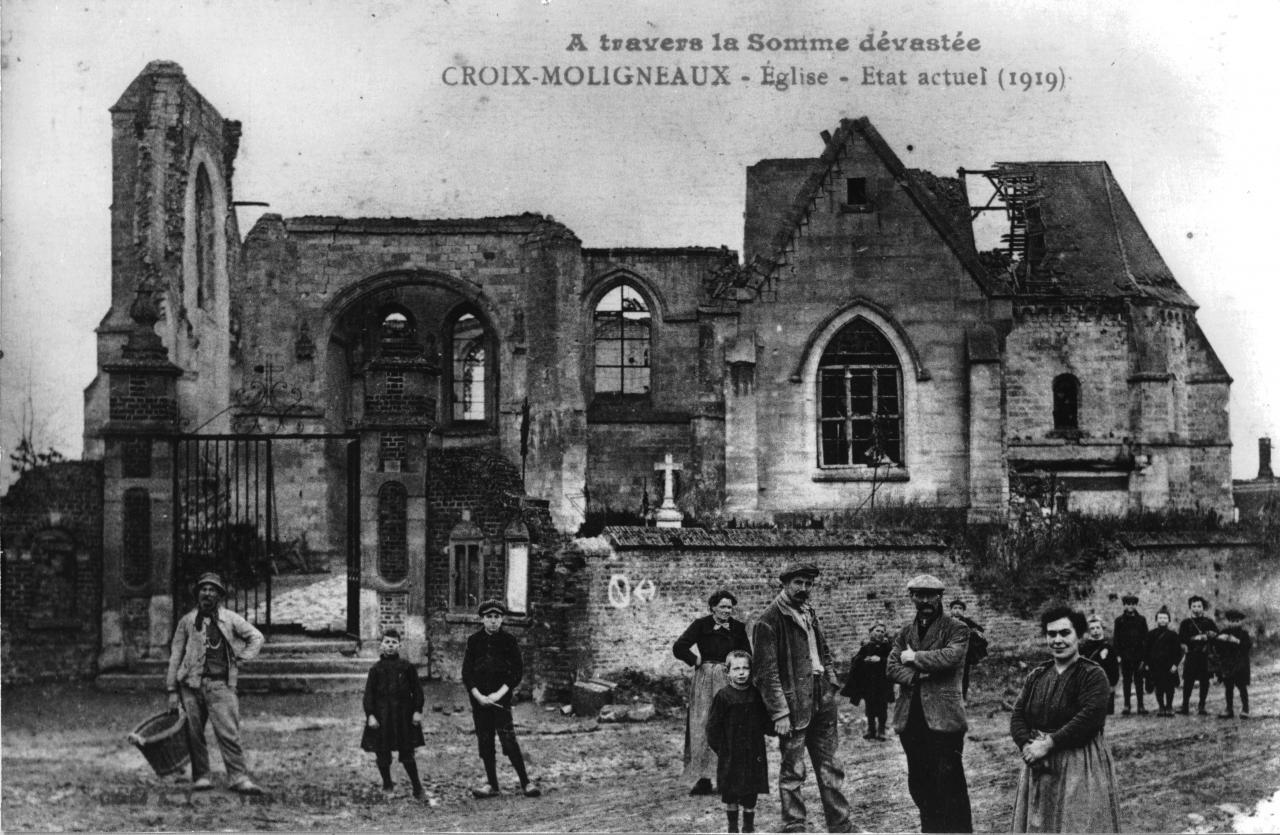 Croix Mlx-Eglise-1919-1