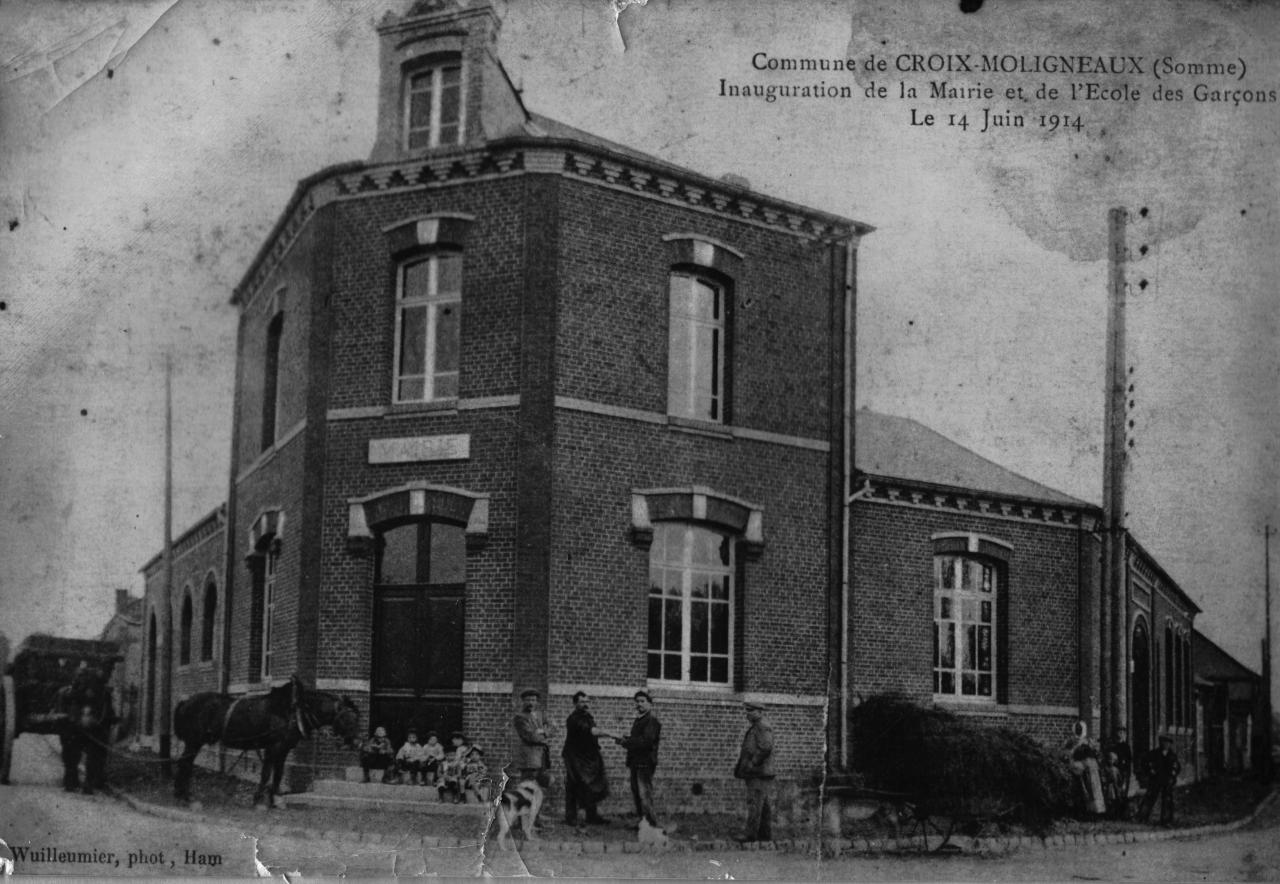 Croix Mlx-Juin-1914-1