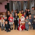 Noël 2015- (15)