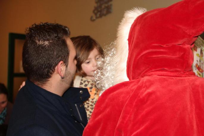 Noël 2015- (21)