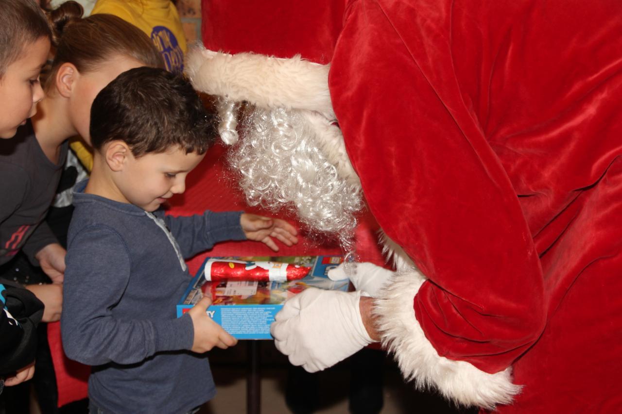 Noël 2015- (27)