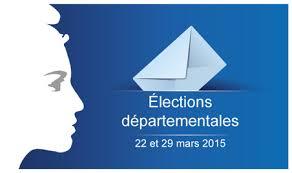 Election dept