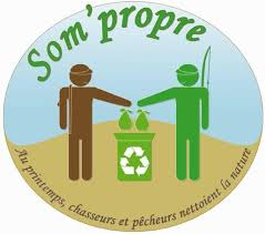 Somme propre
