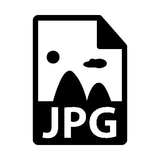 Img 9867